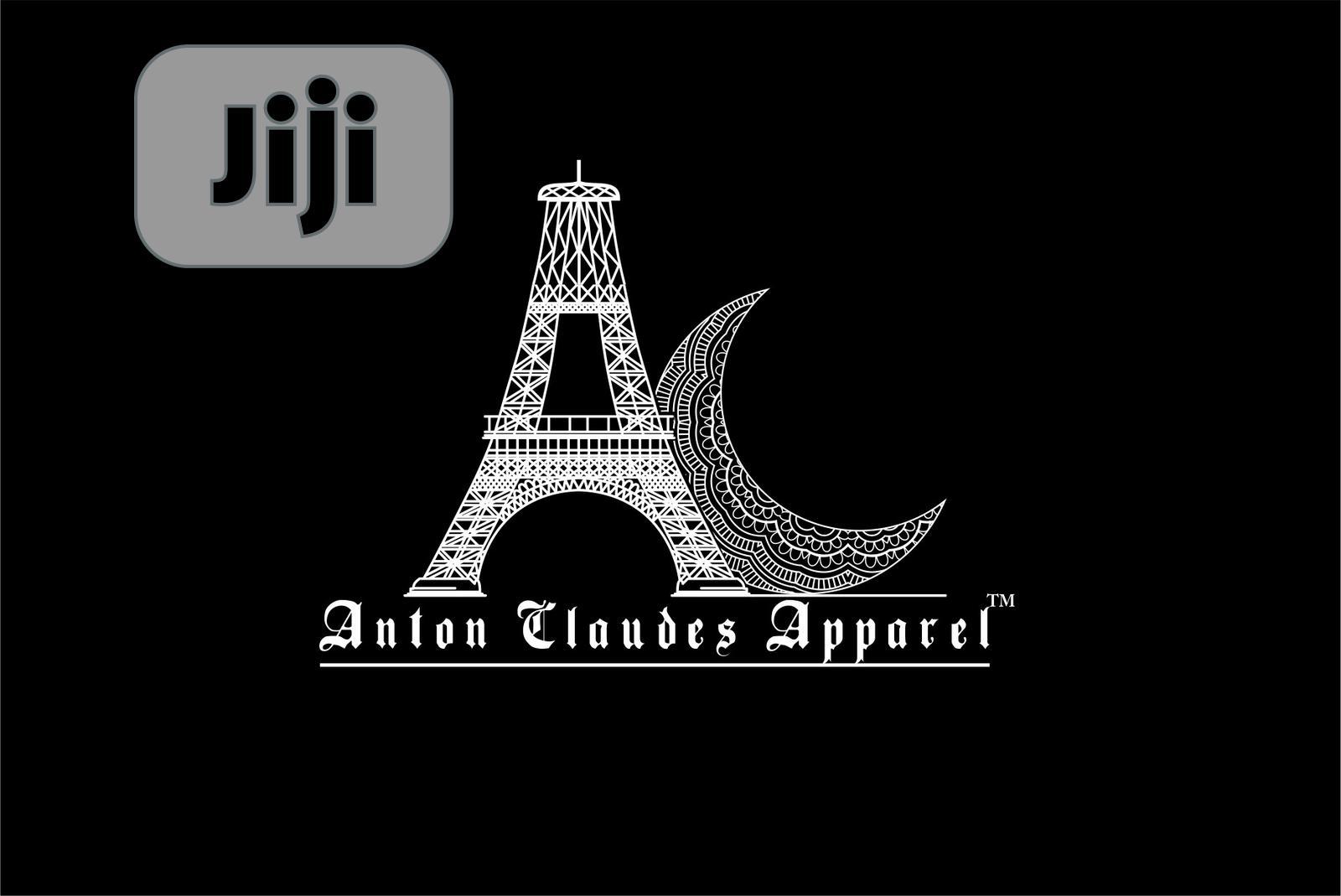 graphic designer | Arts & Entertainment CVs for sale in Orile, Lagos State, Nigeria