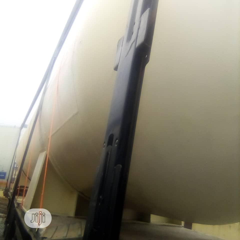30 Tones Gas Storage Tank | Heavy Equipment for sale in Isolo, Lagos State, Nigeria