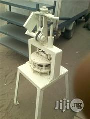 Manual Duogh Divider | Manufacturing Equipment for sale in Lagos State, Ojo