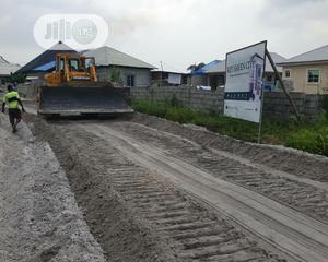 Residential Land for Sale in Bogije Ibeju-Lekki | Land & Plots For Sale for sale in Lagos State, Ibeju