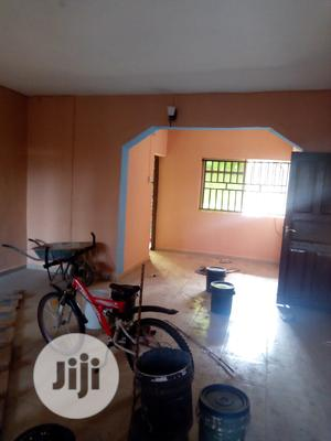 3 Bed Room Flat to Let at the Back of Retreat Center Okpuno | Houses & Apartments For Rent for sale in Anambra State, Awka