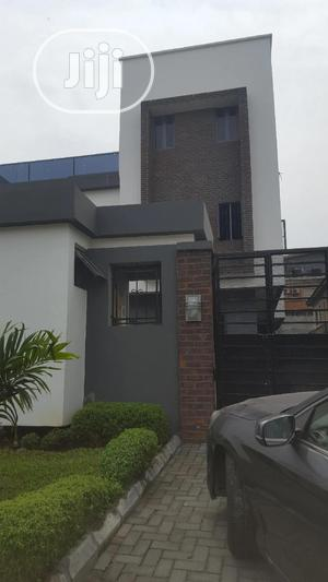 Newly Built 4 Bedroom Duplex For Sale At Lekki Phase 1 Lagos | Houses & Apartments For Sale for sale in Lekki, Lekki Phase 1