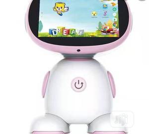 Okai Children Educational Learning Machine | Toys for sale in Lagos State, Lagos Island (Eko)