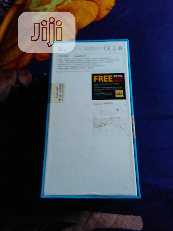 Tecno Camon 15 64 GB | Mobile Phones for sale in Abeokuta South, Ogun State, Nigeria