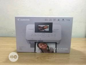 Canon Photo Printer | Printers & Scanners for sale in Lagos State, Ikeja