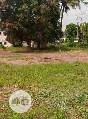 3 Acres of Industrial Commercial Land for Sale at Matori | Land & Plots For Sale for sale in Oshodi, Matori