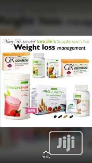 Weight Loss Management | Vitamins & Supplements for sale in Lagos State, Agege