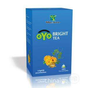 Eye Brightening Tea | Vitamins & Supplements for sale in Lagos State, Alimosho