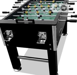 Football Soccer Table | Sports Equipment for sale in Lagos State, Surulere