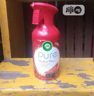 Air Wick Air Freshener | Home Accessories for sale in Lagos State, Surulere