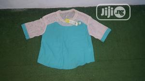 Female Shirts and Tops   Clothing for sale in Lagos State, Ipaja
