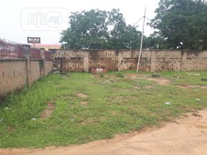 3000 Sqm Residential Land Size for Sale in Aso Drive | Land & Plots For Sale for sale in Abuja (FCT) State, Maitama