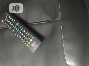 LG Smart 3D Remote Control Led,Lcd Hdtv | Accessories & Supplies for Electronics for sale in Lagos State, Alimosho
