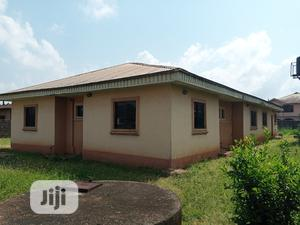 5 Bedroom Bungalow At Sapele Rd, Benin City For Rent   Houses & Apartments For Rent for sale in Edo State, Benin City