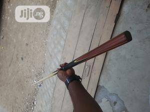 Snooker Stick,Original, Tiny   Sports Equipment for sale in Lagos State, Surulere