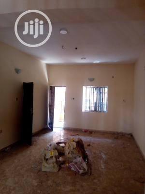 2 Bed Room Flat to Let at Nodu Okpuno Near Millenuem   Houses & Apartments For Rent for sale in Anambra State, Awka