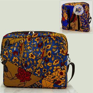 Ankara Bag | Bags for sale in Abuja (FCT) State, Gwarinpa