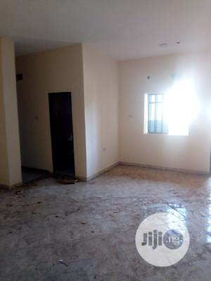 2 Bed Room Flat at Nodu Okpuno Near Old Inec | Houses & Apartments For Rent for sale in Anambra State, Awka