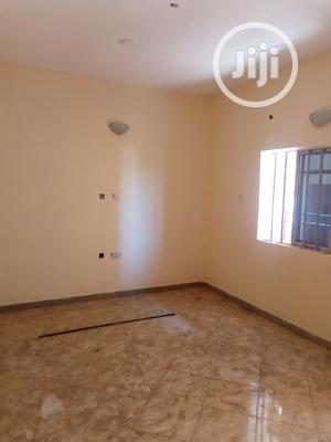One Bed Room Flat to Let at Nodu Okpuno Awka | Houses & Apartments For Rent for sale in Anambra State, Awka