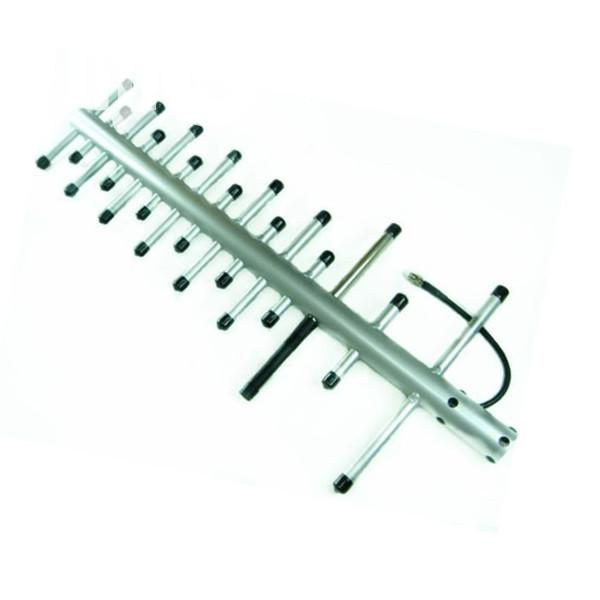 12DBI High Gain Directional Yagi Antenna | Accessories & Supplies for Electronics for sale in Ikeja, Lagos State, Nigeria