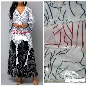 Lenghty Long Dress   Clothing for sale in Lagos State, Ikeja