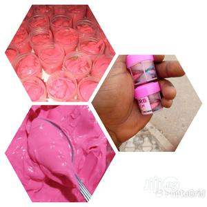 Rejuvenate Your Dark Lips With This Product | Skin Care for sale in Abuja (FCT) State, Lugbe District