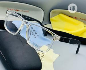Top Quality Tommy Hilfiger Glasses | Clothing Accessories for sale in Lagos State, Magodo