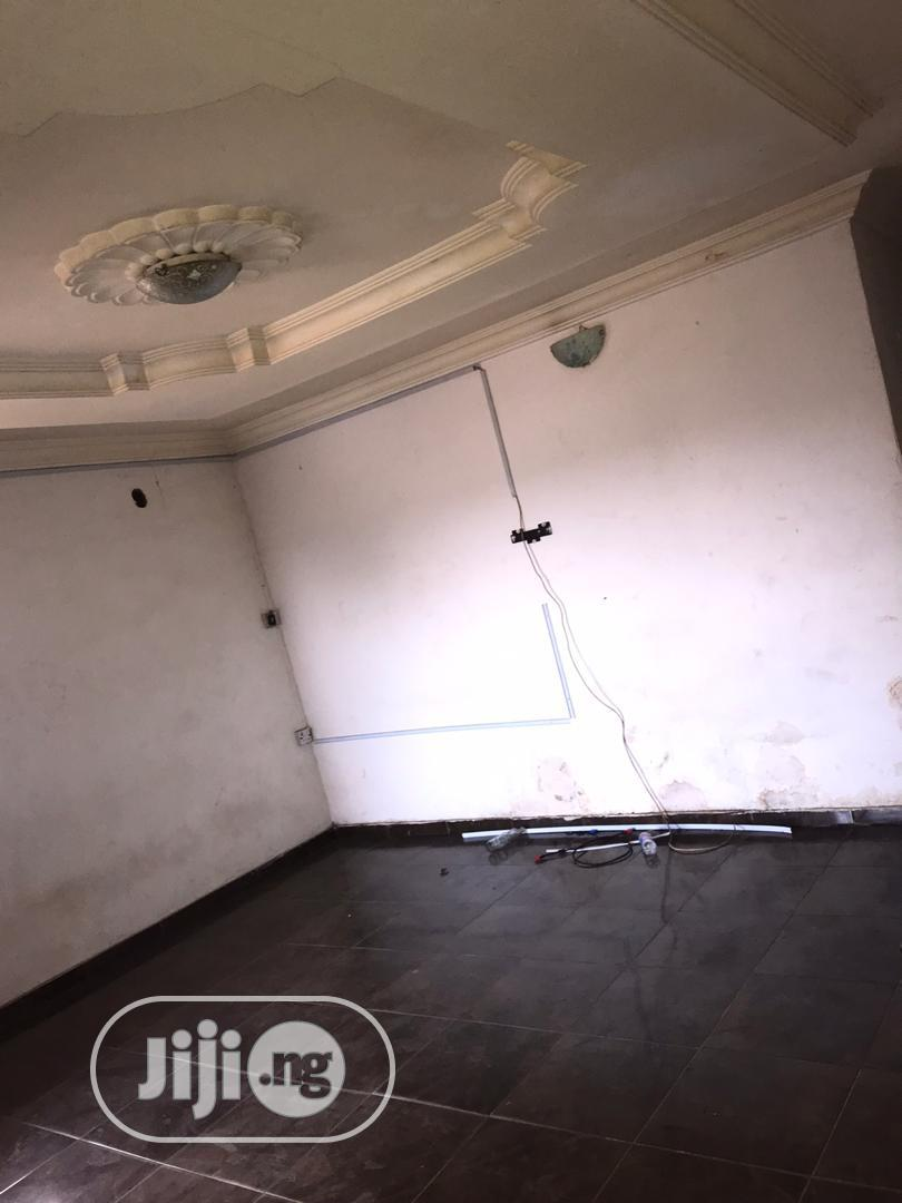2 Bedroom Flat to Let | Houses & Apartments For Rent for sale in Shasha, Alimosho, Nigeria