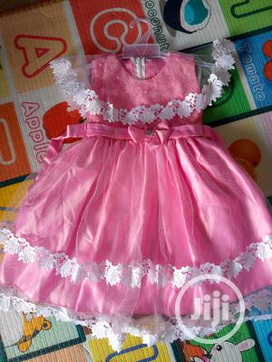Beautiful Ball Gown   Children's Clothing for sale in Lagos State, Agege