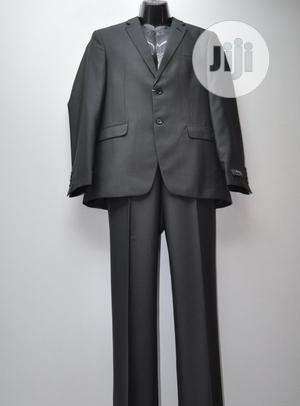 Palmiro Rossi Suits | Clothing for sale in Abuja (FCT) State, Gwarinpa