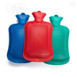 Hot Water Bottle | Kitchen & Dining for sale in Lagos State, Lagos Island (Eko)