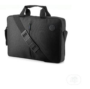 HP 15.6 Shoulder Laptop Bag | Computer Accessories  for sale in Lagos State, Ikeja