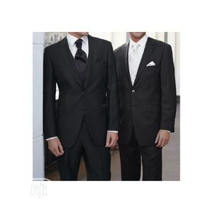 Palmiro Quality Suit | Clothing for sale in Abuja (FCT) State, Gwarinpa