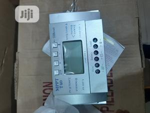 12V 24V 40A Diamond MPPT Solar Charge Controller   Solar Energy for sale in Lagos State, Ojo