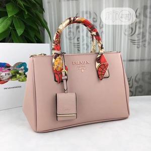 PRADA Handbags | Bags for sale in Lagos State, Surulere