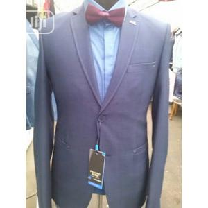 Quality Suits | Clothing for sale in Abuja (FCT) State, Wuse