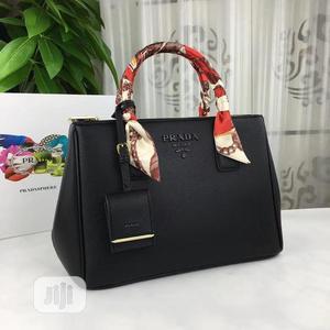 PRADA Original Handbags | Bags for sale in Lagos State, Surulere