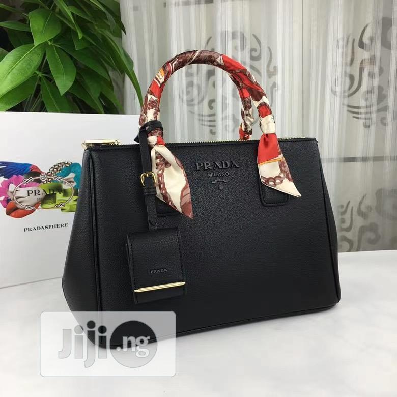 PRADA Original Handbags