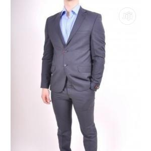 Original Palmiro Rossi Suits | Clothing for sale in Abuja (FCT) State, Gwarinpa