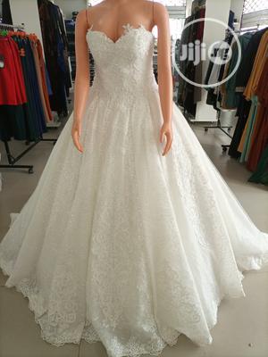 Wedding Gown | Wedding Wear & Accessories for sale in Abuja (FCT) State, Gwarinpa