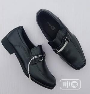 Boys Party Shoes | Children's Shoes for sale in Lagos State, Surulere