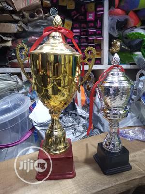 Awards Trophys | Arts & Crafts for sale in Abuja (FCT) State, Wuse 2