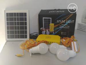 Solar Light Bulb | Solar Energy for sale in Lagos State, Ikeja