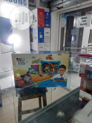 New Tablet 16 GB | Tablets for sale in Rivers State, Port-Harcourt