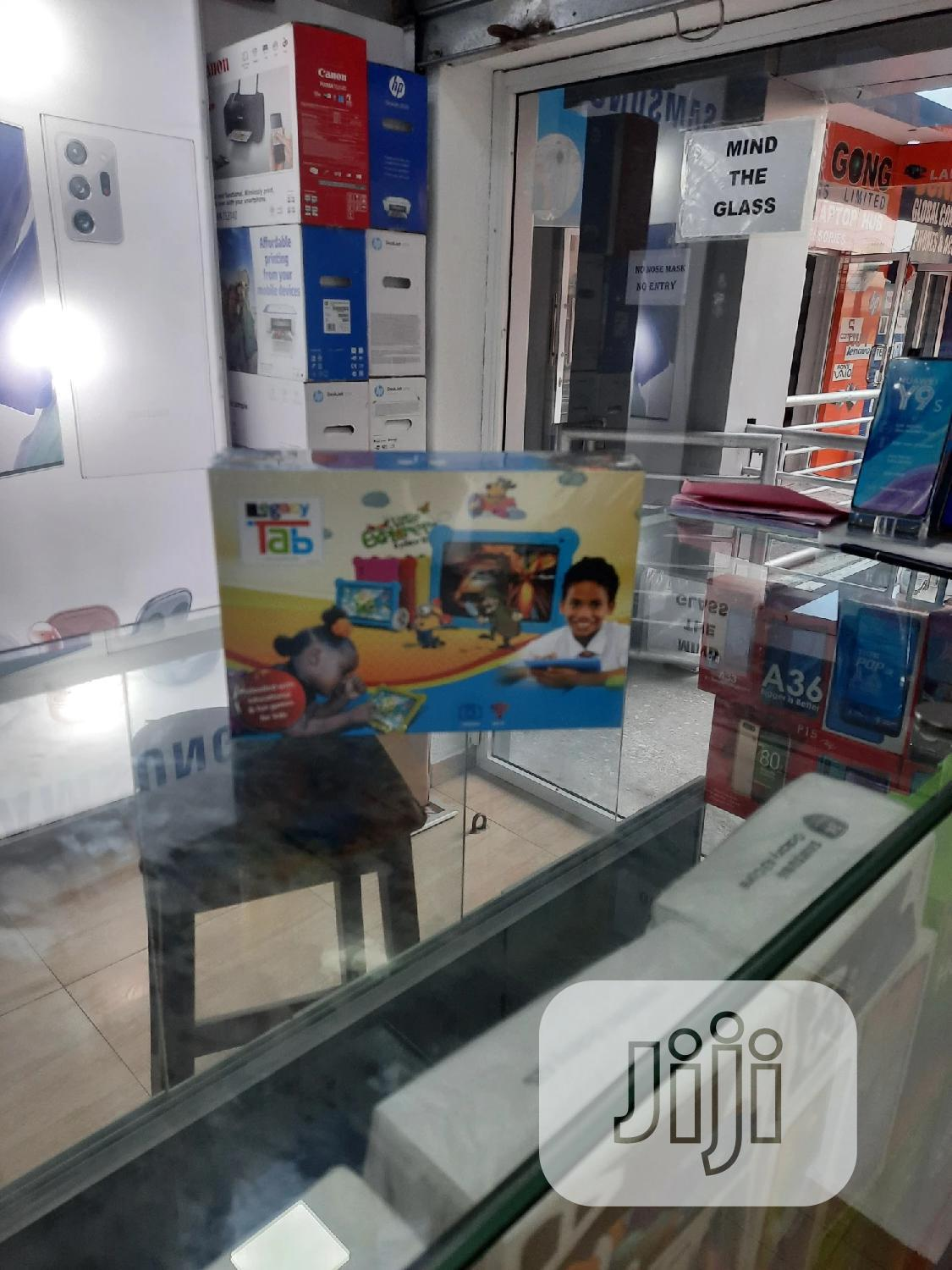 New Tablet 16 GB | Tablets for sale in Port-Harcourt, Rivers State, Nigeria