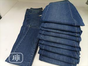 Quality Gucci Jeans   Clothing for sale in Abuja (FCT) State, Gwarinpa
