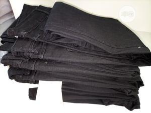 Fendi Original Jeans   Clothing for sale in Abuja (FCT) State, Gwarinpa