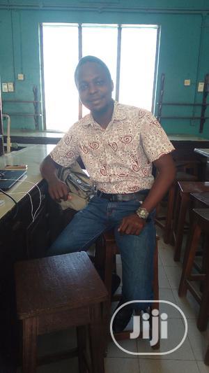 High School A-Level School Teachers | Teaching CVs for sale in Oyo State, Ibadan