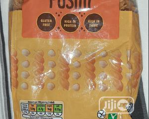 Chickpea Pasta | Vitamins & Supplements for sale in Lagos State, Ikeja