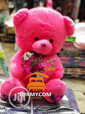 Teddy Bear | Toys for sale in Osun State, Osogbo